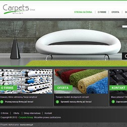 Carpets Group