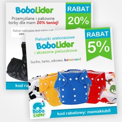 bobolider.pl