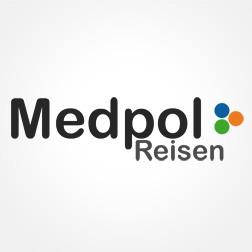 Medpol Reisen