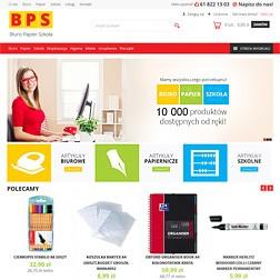 papierniczy.com