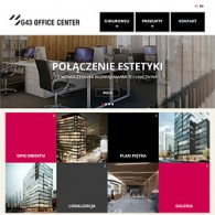 g43office.pl