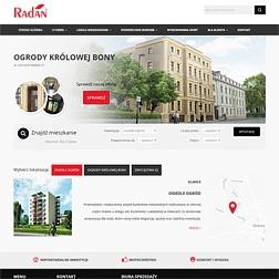 radan.com.pl