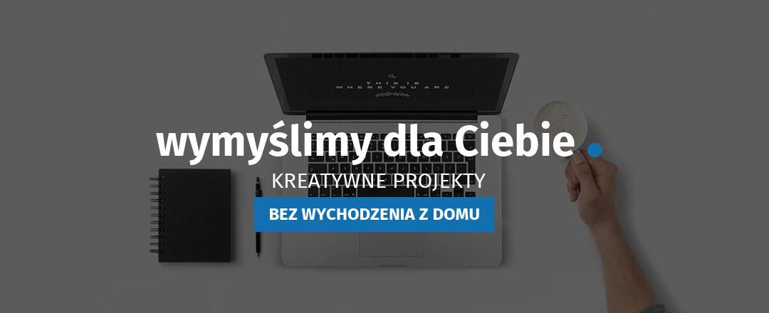 strony-internetowe-agencja-interaktywna